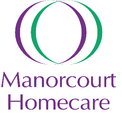 Manor Court Home Care