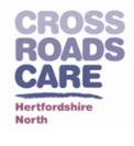 Crossroads Care