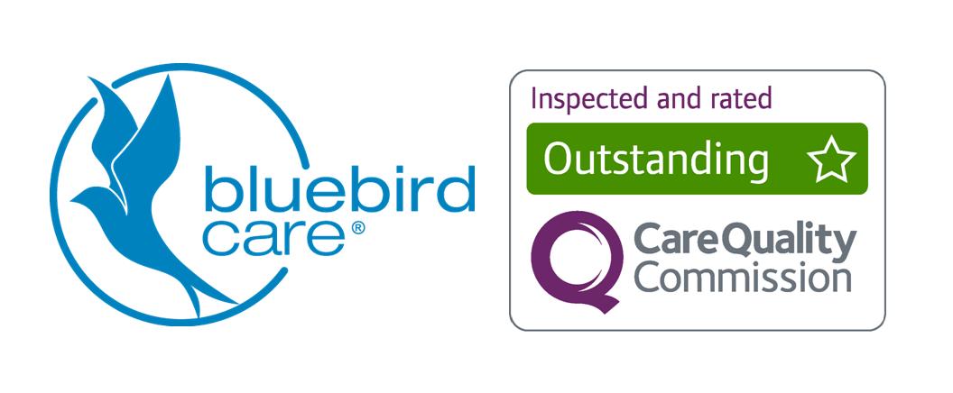 Bluebird Care Westminster