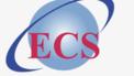 Emmaculate Carer Services