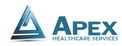 Apex Healthcare Services Ltd