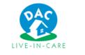 DAC Live In Care