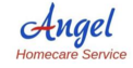 Angel Homecare Service