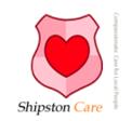 Shiptson Care