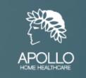 Apollo Home Healthcare
