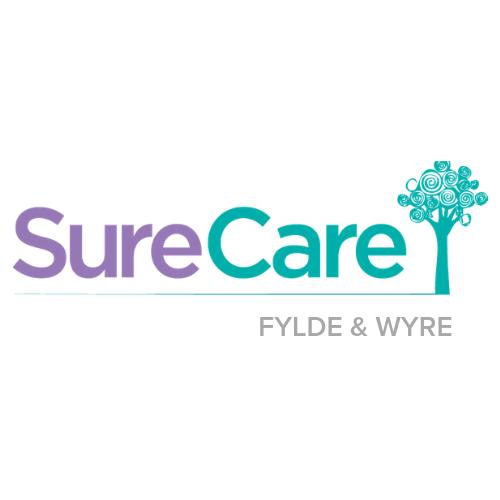 SureCare Fylde & Wyre