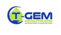 T-GEM Healthcare
