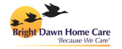 Bright Dawn Homecare