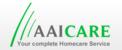 AAI Care