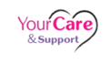 Your Care & Support