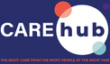 The Care Hub Jersey