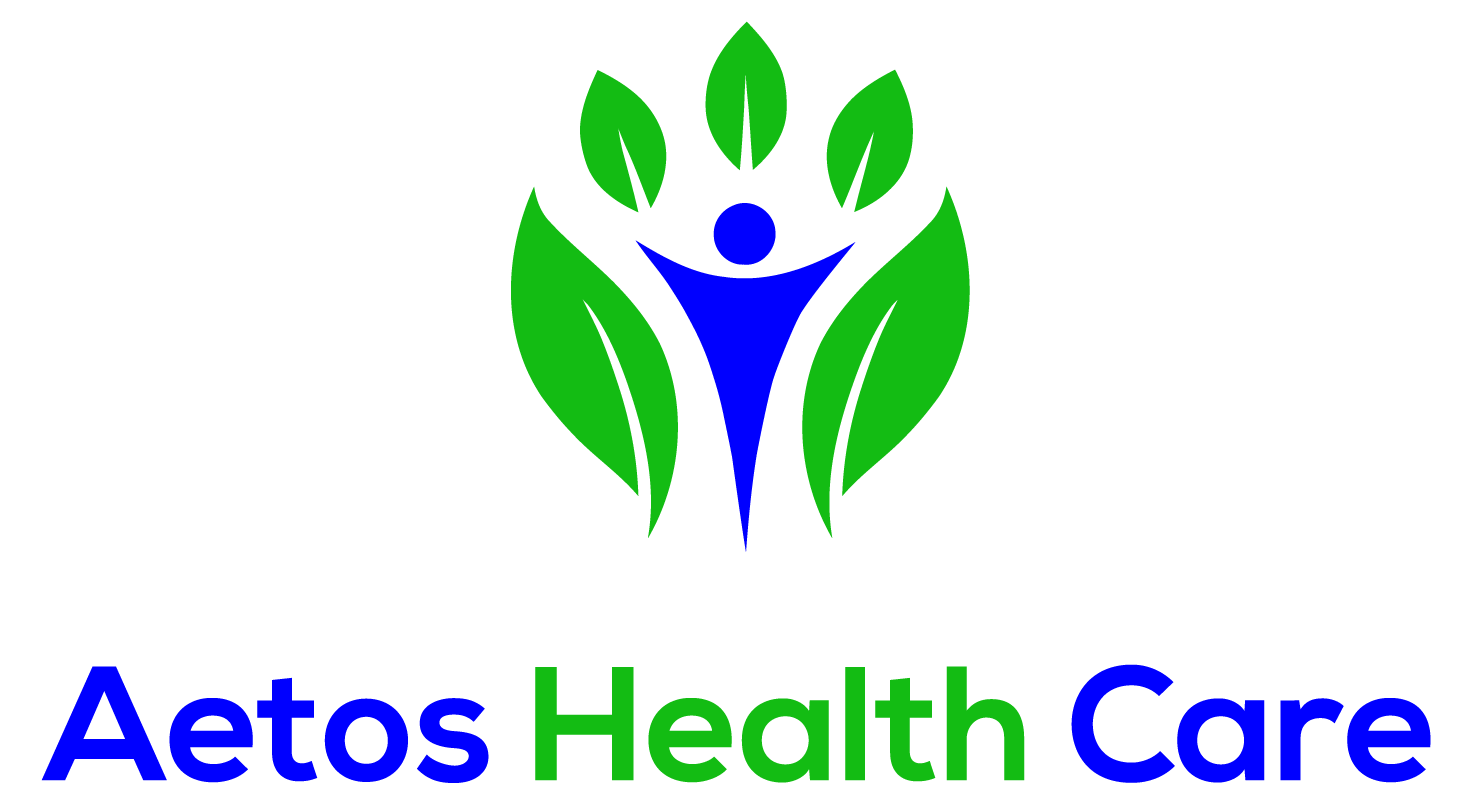 Aetos Health Care Ltd