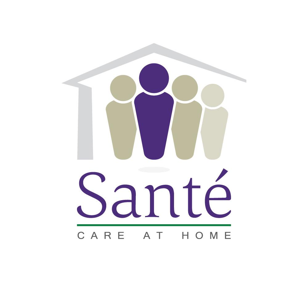 Sante Care at Home