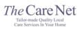 The Care Net