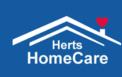 Herts Homecare