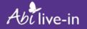 Abi Live-in