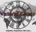 Valland Staffing Solutions