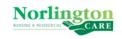 Norlington