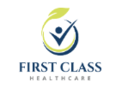 First Class Healthcare