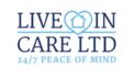 Live In Care Ltd
