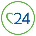 Promedica24 UK Ltd