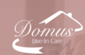 Domus Live-In Care