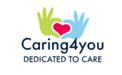 Caring 4 U