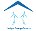 Lodge Group Care