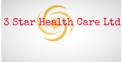 3 Star Healthcare
