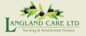 Langland Care