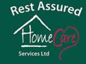 Rest Assured Home Care