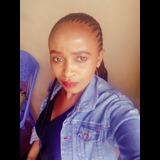 Jobseeker Profile - 7996