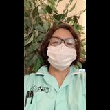 Jobseeker Profile - 6896