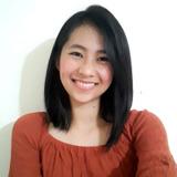 Jobseeker Profile - 6913