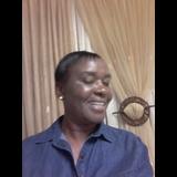 Jobseeker Profile - 3316