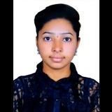Jobseeker Profile - 4845