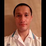 Jobseeker Profile - 7758