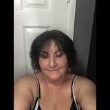 Jobseeker Profile - 3915