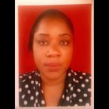 Jobseeker Profile - 7348