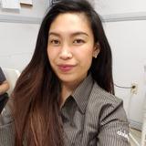 Jobseeker Profile - 3545