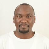 Jobseeker Profile - 7332