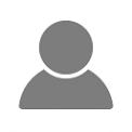 Jobseeker Profile - 5457
